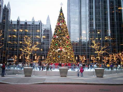 christmas tree lighting events near me awesome picture of youtube christmas light shows perfect