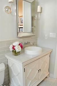 bath remodeling ideas How Much Budget Bathroom Remodel You Need? - Home and Gardens