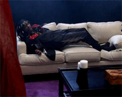 Fuck Yo Couch Meme - my gifs gifset dave chappelle rick james chappelle show i want those boots tho ebonyeyes1984