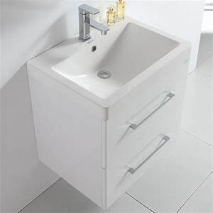 Waschbecken 60 X 30 : eago badm bel new orleans no 0600 wei 60x53 online kaufen ~ Markanthonyermac.com Haus und Dekorationen