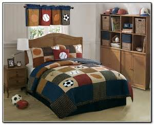 patio door curtains toddler bedding for boys sports page home design ideas galleries home design ideas