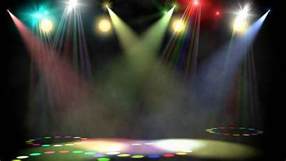 Stage Background Backgrounds Wallpapers Desktop Colorful Wallpapertag