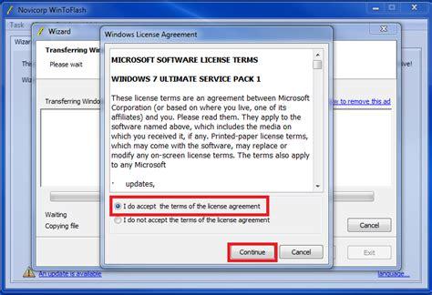 wintoflash professional edition license key free