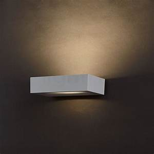 Artemide Applique Led. Wall Light Outdoor Cast Aluminum ...