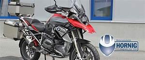 Pieces Moto Bmw Allemagne : pieces bmw moto allemagne id e d 39 image de moto ~ Medecine-chirurgie-esthetiques.com Avis de Voitures