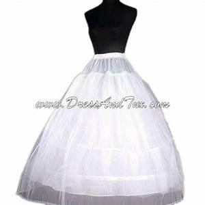 wedding dress slips and petticoats With wedding dress slips