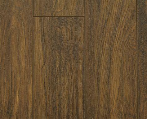 Tile Liquidators California by Illusions Laminate Hardwood Flooring Flooring