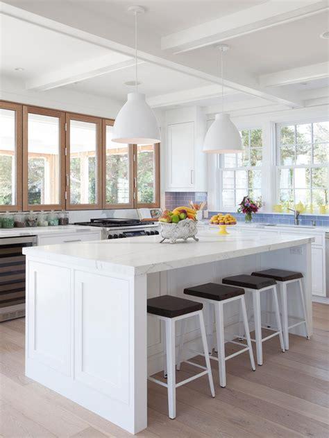 Kitchen Window Ideas Pictures, Ideas & Tips From Hgtv Hgtv