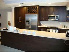 Mobile Home Kitchen Cabinets by Mobile Home Kitchen Ideas