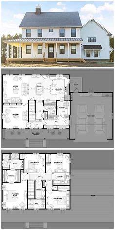 bedroom house plans home designs celebration homes  house ideas house plans