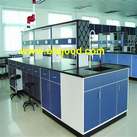 plain kitchen cabinets chemistry lab furniture lab cabinet laboratory balance 1530