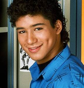 A.C. Slater Photo Smashed In Bar - NBC Chicago