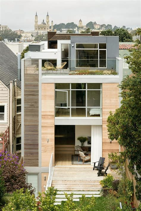 multi level homes fitty wun breezy and playful multi level family home in