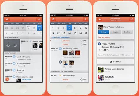 calendar app for iphone related keywords suggestions for outlook calendar iphone app