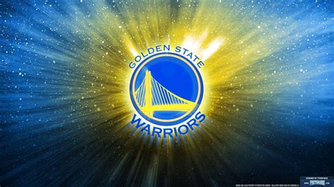 Golden State Warriors Wallpapers  Wallpaper Cave