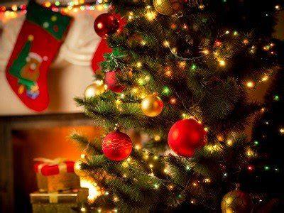weihnachtsbräuche in deutschland weihnachtsbr 228 uche in deutschland und der welt viversum