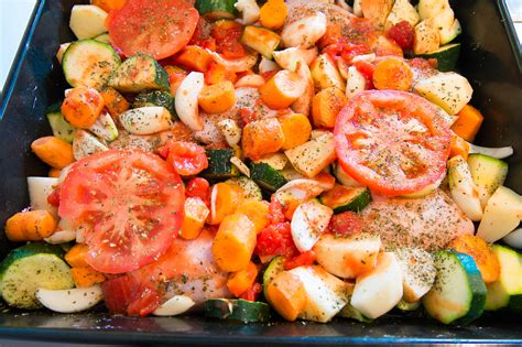 Greek chicken tava recipe l food and lifestyle site Honest Mum
