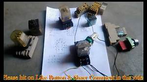 How To Relay Wiring Diagram   8 11 14 Pin Relay Training