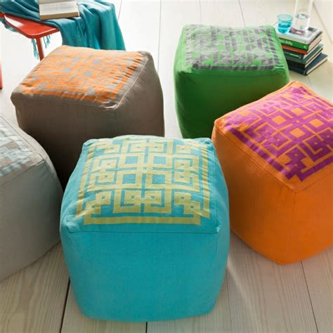 ikea sitzkissen boden sitzs cke und bodenkissen modernes wohnen und l ssiges bodenkissen sofa