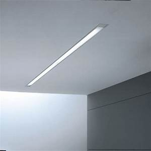 Top modern recessed lights design necessities lighting