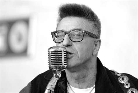 Mūžībā aizgājis mūziķis Pits Andersons | LA.LV