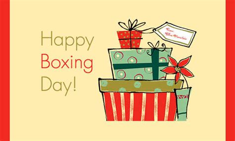 boxing day boxing day canada and boxing week 2014 deals flyers sales hot canada deals hot canada deals