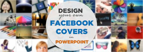 Make Online Cover Photo by How To Create A Stunning Facebook Cover Photo In