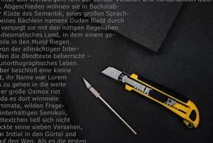 Was Kosten Gute Fliesen : gute trennung geringere kosten ~ Michelbontemps.com Haus und Dekorationen