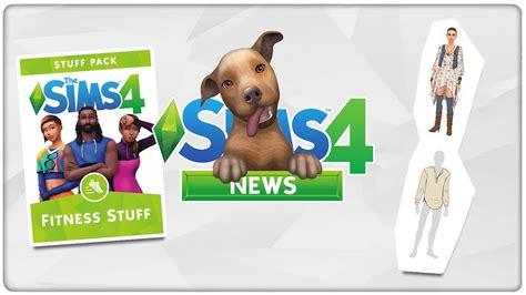 Sims 4 Hund Und Katze Origin