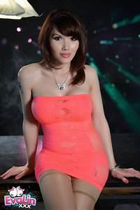 sexy-shemale-secretary-eva-lin-1_tn.jpg (614×922 ...
