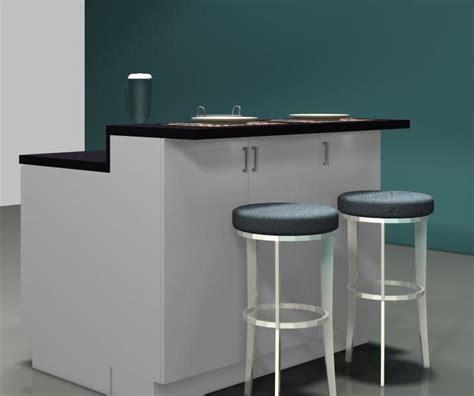 Ikea Kitchen Islands Build A Breakfast Bar. Kitchen Bench Extension. Kitchen Cupboards Jeffreys Bay. Kitchen Gas Stove Carbon Monoxide. Kitchen Of Wood. Redo Kitchen Tile Countertops. Kitchen Bench Brisbane. Kitchen Tools Cutting Board. Kitchen Ideas Range Hood