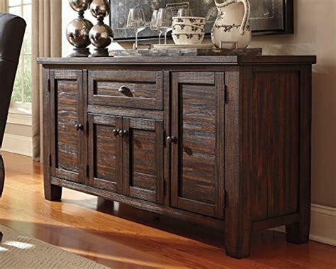 Ashley Furniture Signature Design-trudell Dining Room
