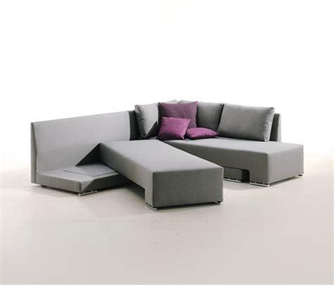 Divani Design Moderno by Divano Letto Design Moderno