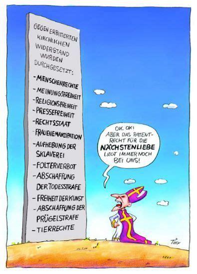 atheismus deutschland witze m 228 h witze