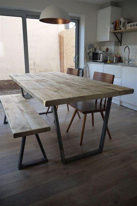 john lewis calia style vintage industrial reclaimed plank