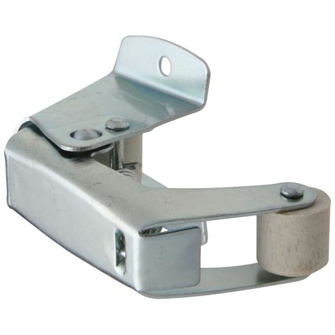 shop stanley national hardware   metallic hold open