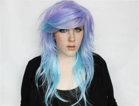 Best 25 Blue Wig Ideas On Pinterest Crazy Color Hair