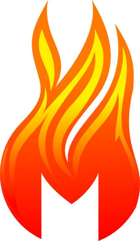 flame sedot gambar svg gratis