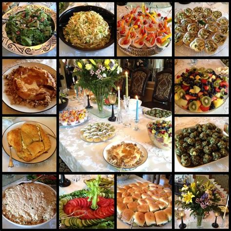 Simple Bridal Shower Brunch Menu  99 Wedding Ideas. Small House Ideas. Kitchen Paint Colour Charts. Kitchen Designs Adelaide Hills. Backyard Ideas For Halloween. Food Ideas With Chicken Breast. Drawing Ideas Youtube. Valentine's Ideas For Eyfs. School Hair Ideas Youtube