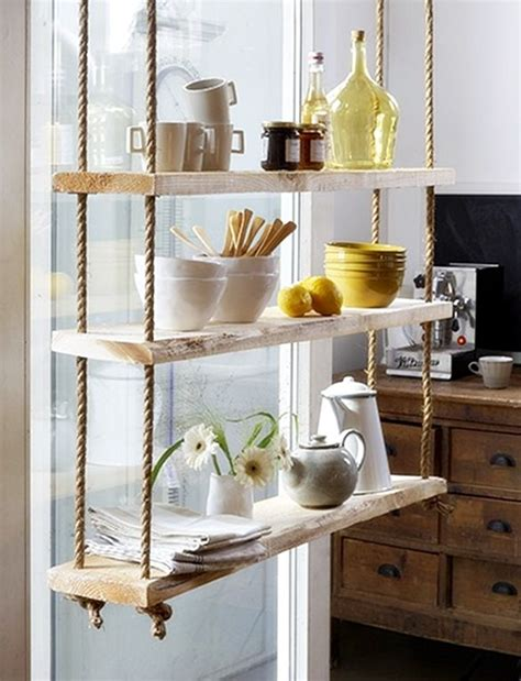 Easy Home Decorating Ideas Your Bookcase Image