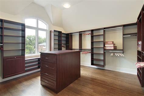 master bedroom closet garage solutions california home design