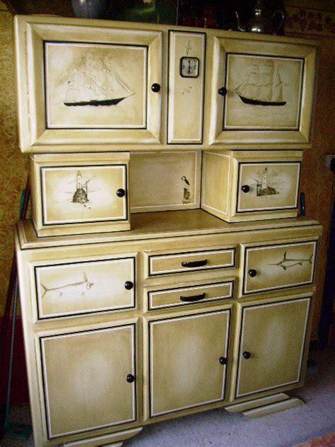 meuble cuisine 馥 50 meuble cuisine annee 50 28 images meubles vintage gt rangements gt ancien buffet bas de cuisine 233 es 50 fabuleuse factory indogate cuisine