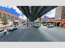 Jerome Ave Rezoning New York City Council Bill de Blasio