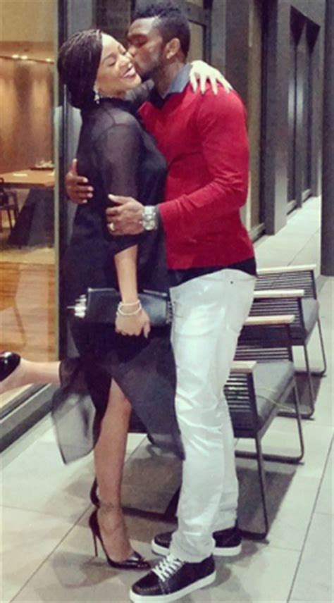 nigerian top secret adaeze yobo shares private chat with