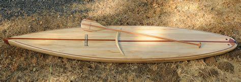 standup paddleboard kits       builder