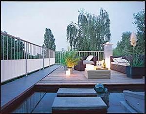 Moderner Anbau An Altbau : architektur energie andreas kaiser altbau ~ Lizthompson.info Haus und Dekorationen
