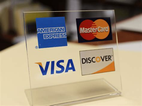 1) 0% apr offers for balance transfers. Credit Card Debt? Zero-Percent Balance Transfers Can Help | Balance transfer credit cards, Best ...