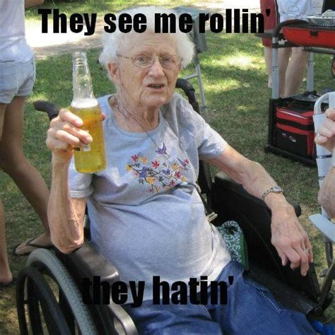 Old People Meme - 754 best images about funny old people memes on pinterest