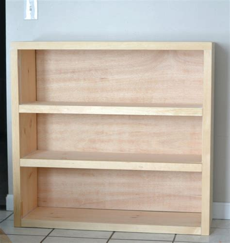 wanna build  bookcase hometalk diy beginner