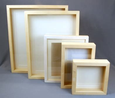 wooden box frame wooden box photo frames manufacturer in mumbai maharashtra 1155